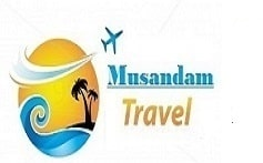 Musandam Tour Packages from Dubai & Sharjah @115 AED